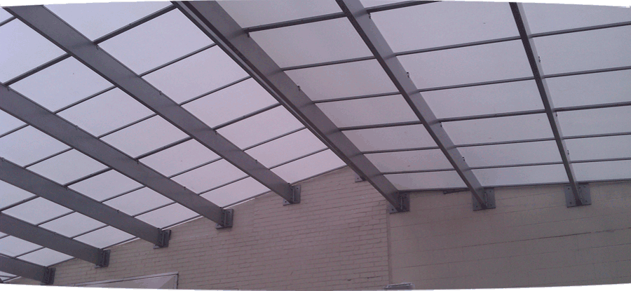 Cool Planet Awning Company 317 927 9000